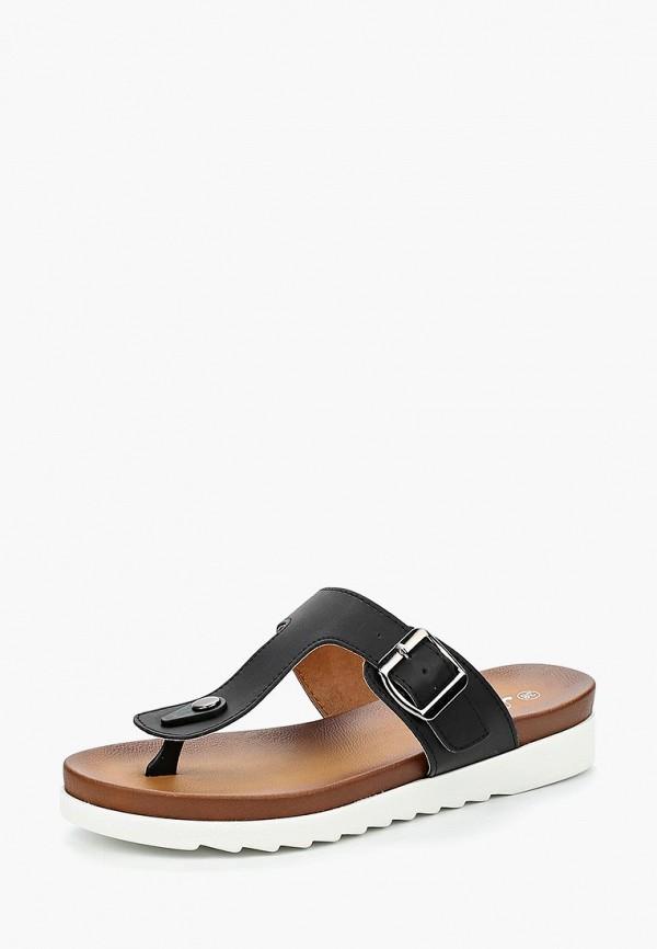 Фото Сабо Style Shoes. Купить с доставкой