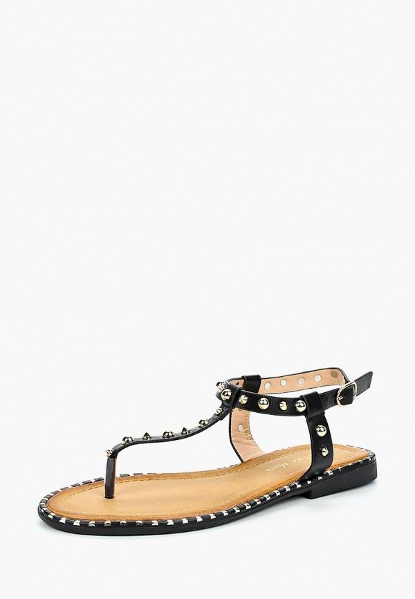 Фото Сандалии Style Shoes. Купить с доставкой