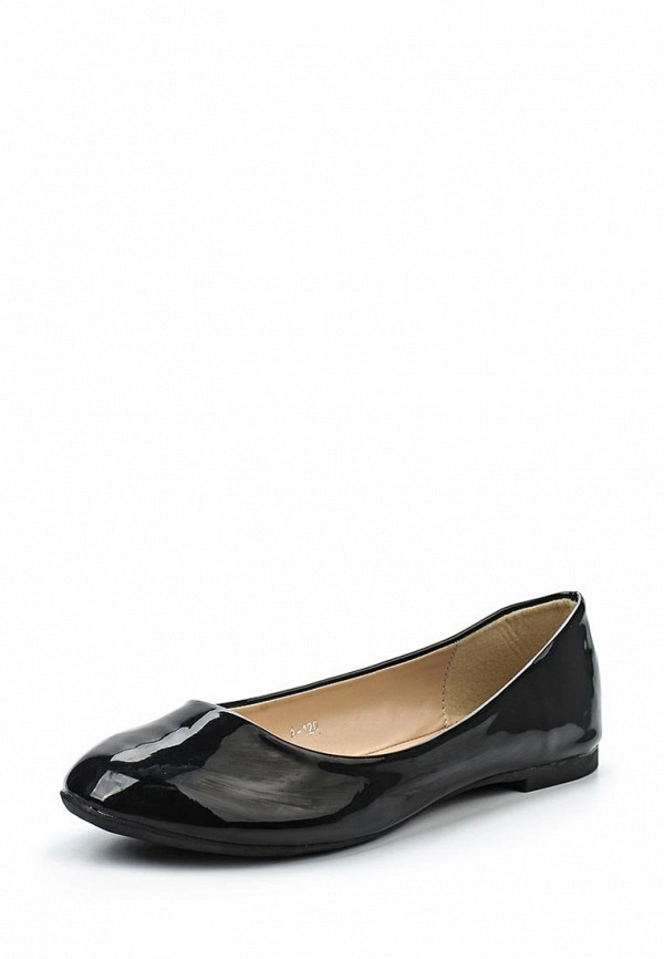 Балетки Style Shoes Style Shoes ST040AWSEU20 балетки grand style балетки