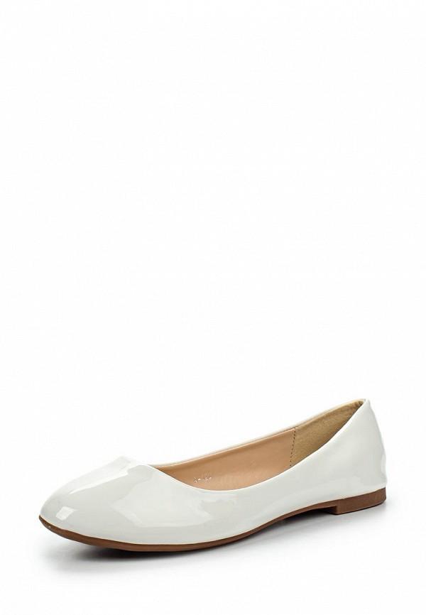 Фото Балетки Style Shoes. Купить с доставкой