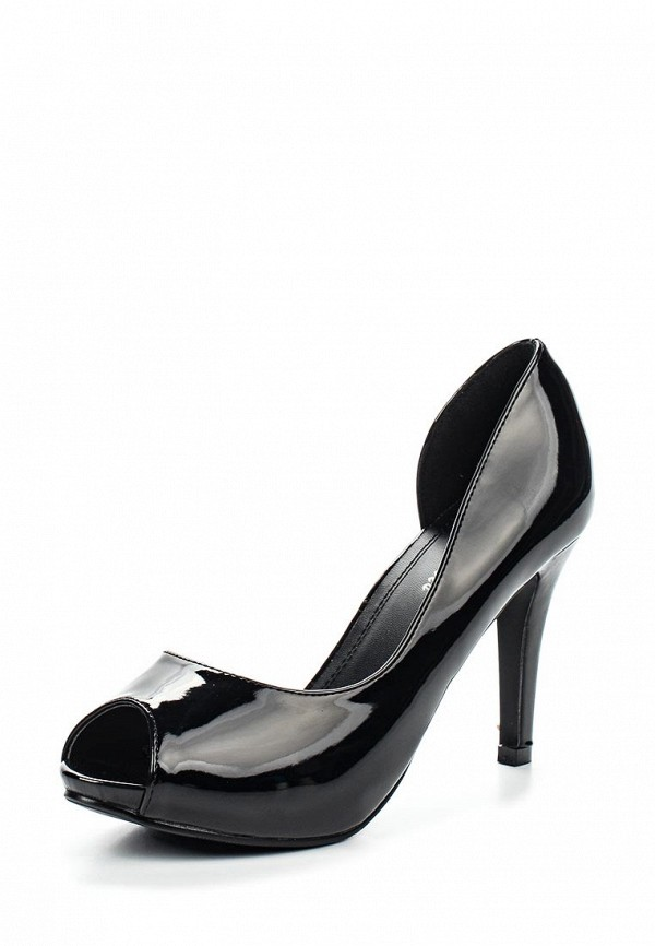 Туфли Style Shoes 2018