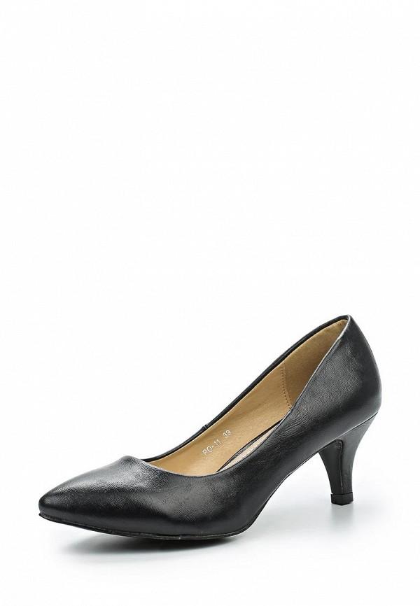Туфли Style Shoes Style Shoes ST040AWSHK27 туфли style shoes style shoes st040awshk35