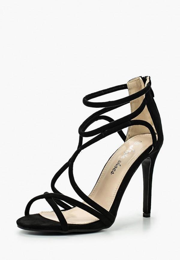 Босоножки Style Shoes Style Shoes ST040AWTJH48