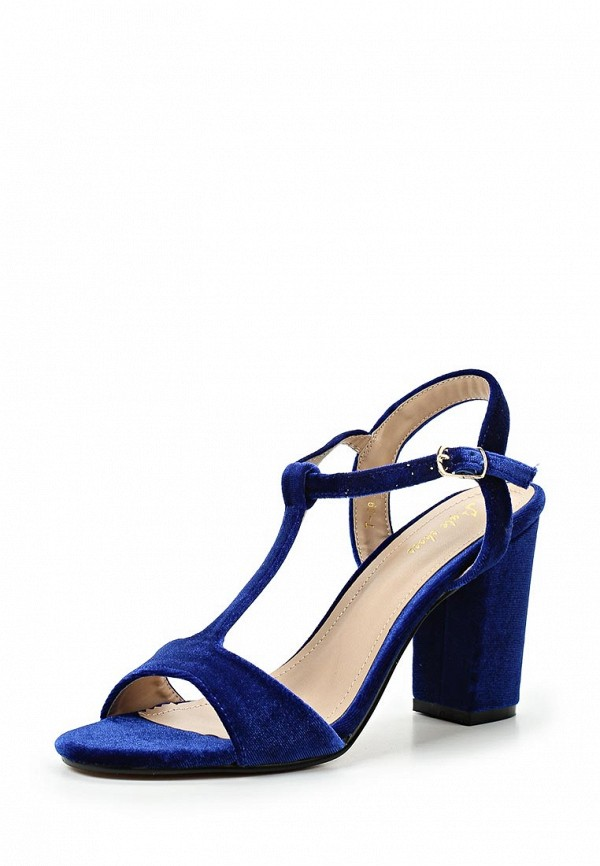 Босоножки Style Shoes Style Shoes ST040AWTJH62 босоножки style shoes style shoes st040awtjh59