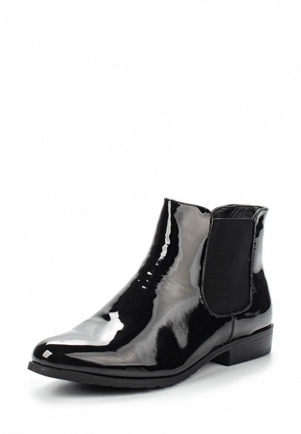 Фото Ботинки Style Shoes. Купить с доставкой