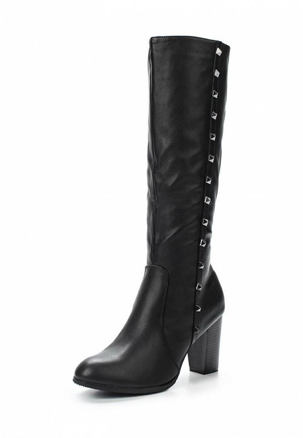 купить Сапоги Style Shoes Style Shoes ST040AWYNK45 дешево
