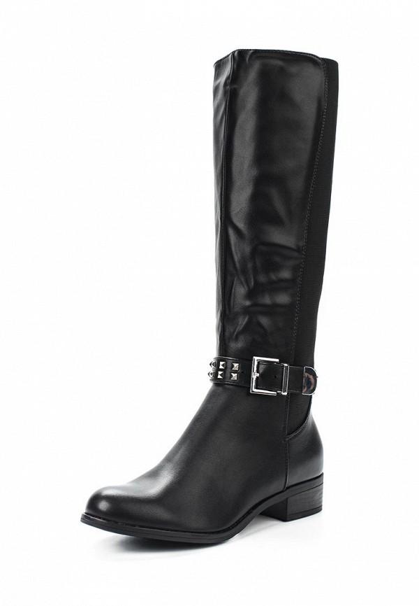 купить Сапоги Style Shoes Style Shoes ST040AWYNK47 дешево