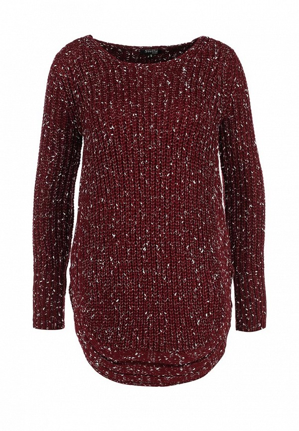 Пуловер Stella Morgan KP59892