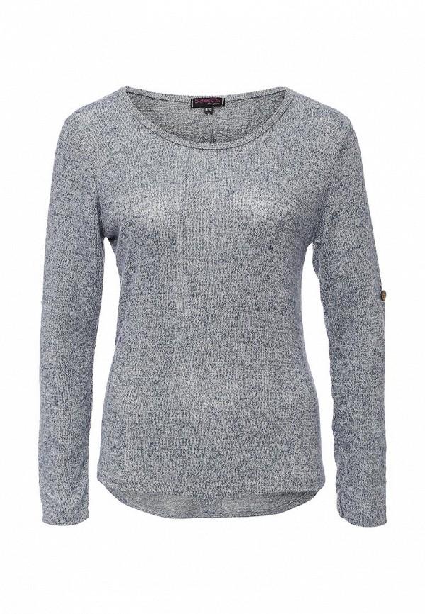 Пуловер Stella Morgan T122114