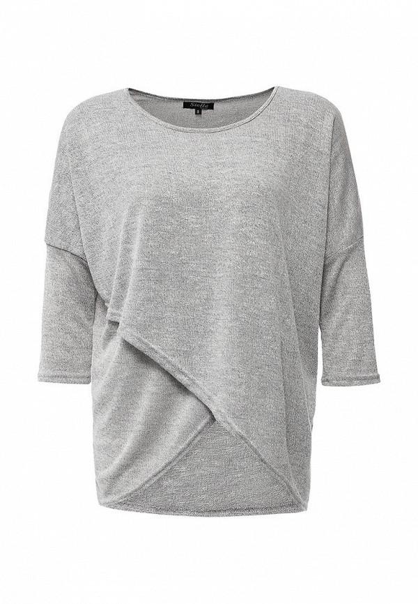 Пуловер Stella Morgan T124940