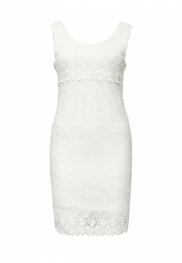 Летнее платье Stella Morgan D122237