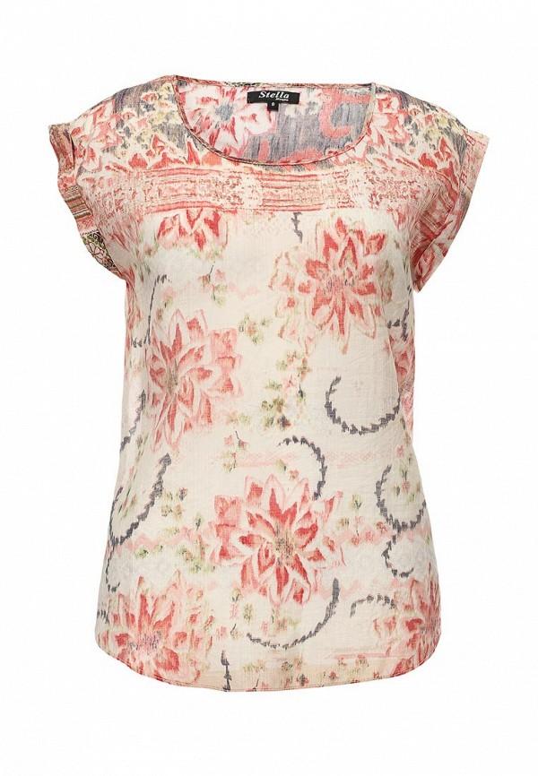 Блуза Stella Morgan T59208