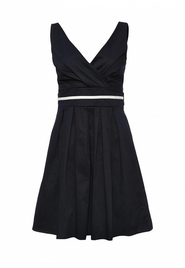 Летнее платье Stella Morgan D112146