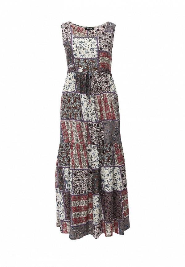 цены Платье Stella Morgan Stella Morgan ST041EWIWT36