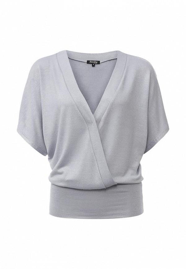 Пуловер Stella Morgan T121213