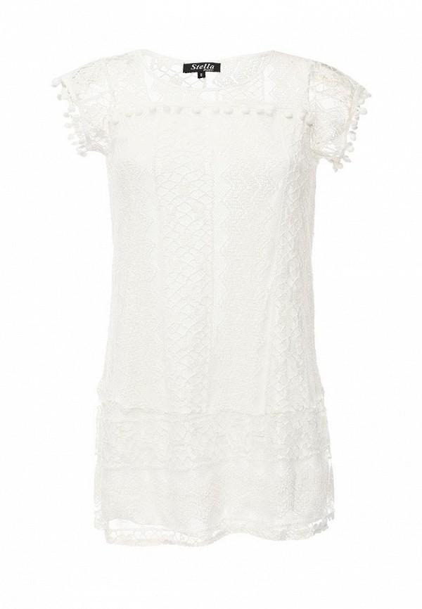 Летнее платье Stella Morgan T61877