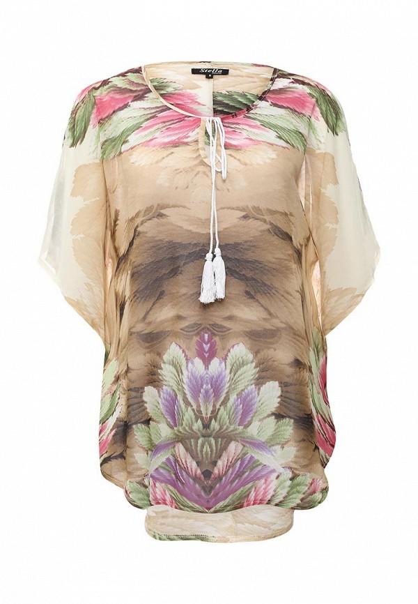Блуза Stella Morgan T61819