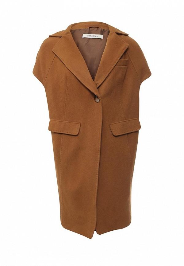 Женские пальто Steven-K TLK_146_WISKI(KASEMIR-9024342)