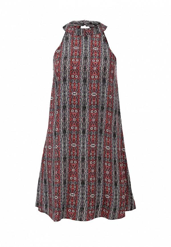 Платье Stella Morgan D121531