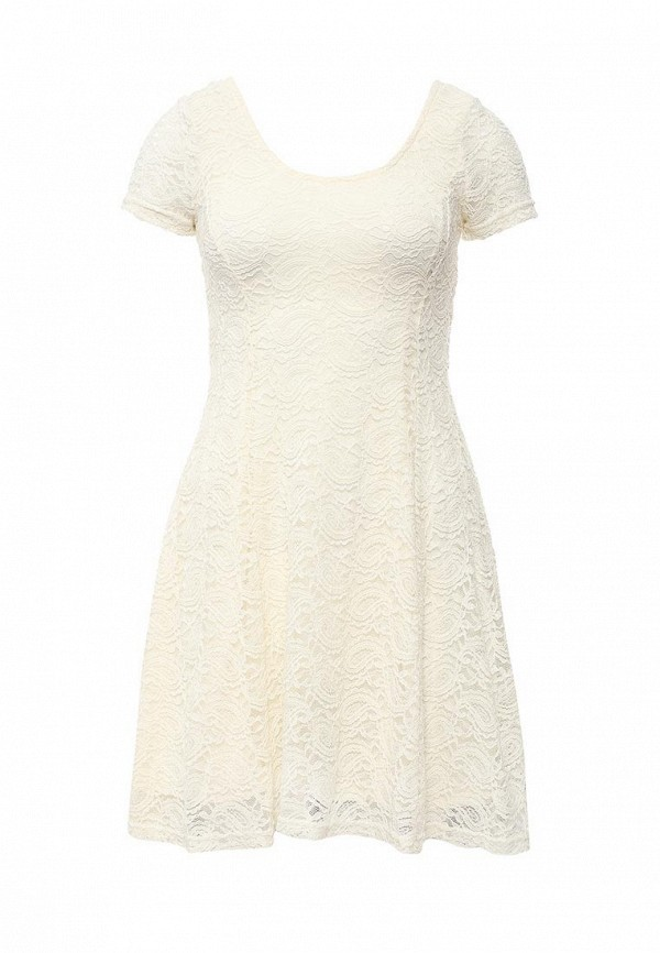 Платье-мини Stella Morgan D720383