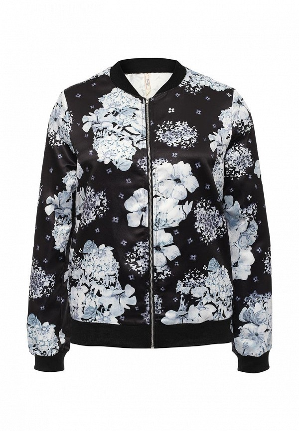 Куртка Stella Morgan J721286