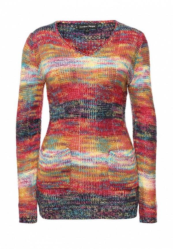 Пуловер Stella Morgan Stella Morgan ST045EWMOJ28 пуловер morgan morgan mo012ewjbv52