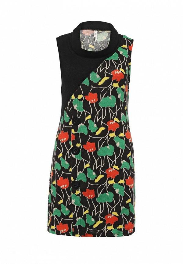 Платье Stella Morgan Stella Morgan ST045EWPSY32 stella morgan stella morgan st041ewiws90