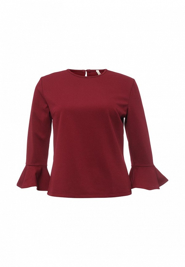 Блуза Stella Morgan Stella Morgan ST045EWPSY72