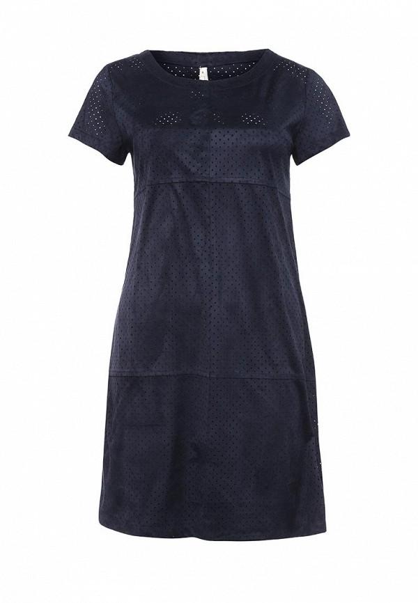 Платье Stella Morgan Stella Morgan ST045EWPSZ11