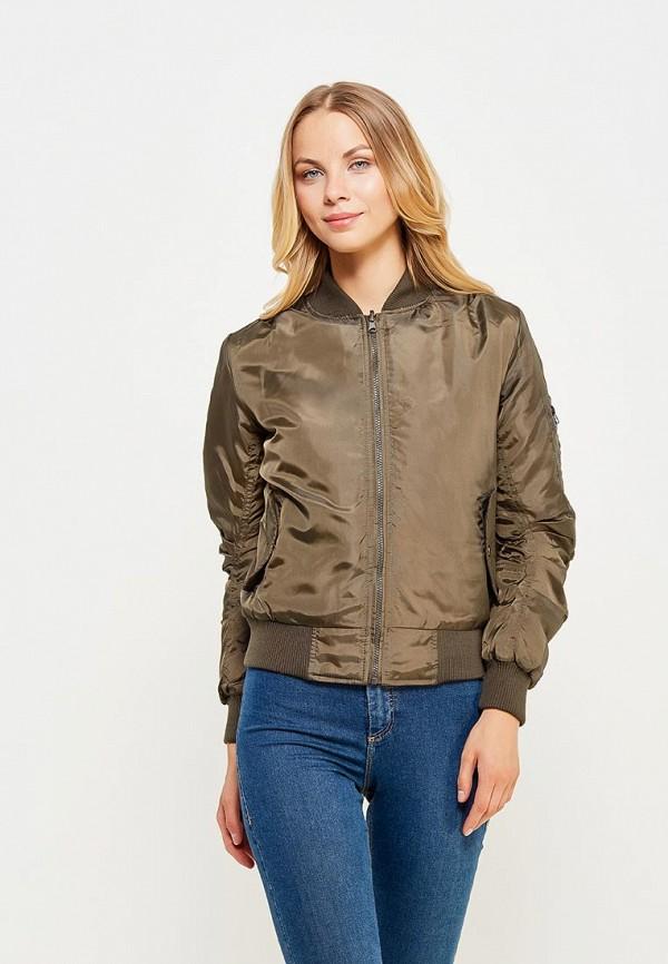 Фото Куртка утепленная Stella Morgan. Купить с доставкой
