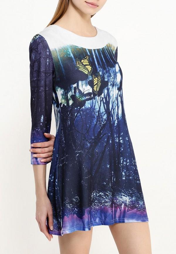 Модная Одежда Morgan