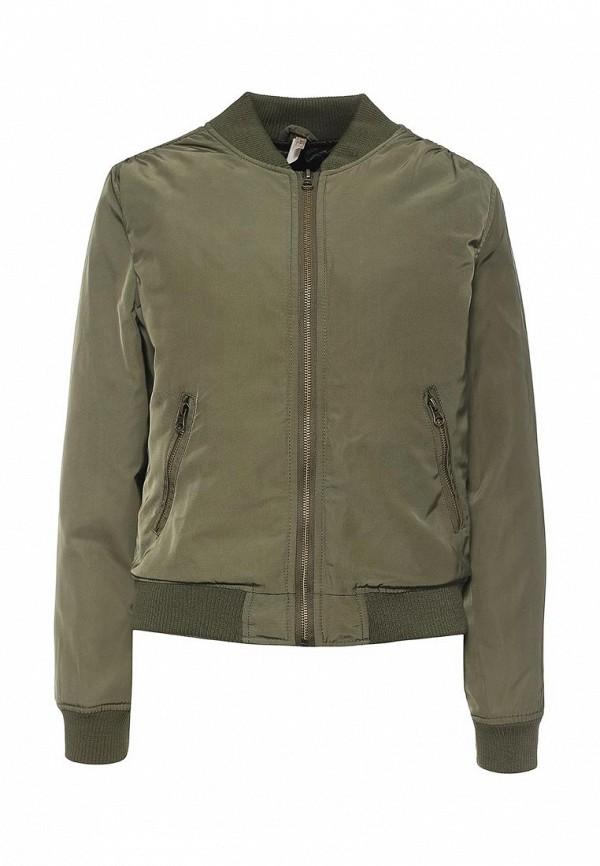 Куртка Stella Morgan J123408