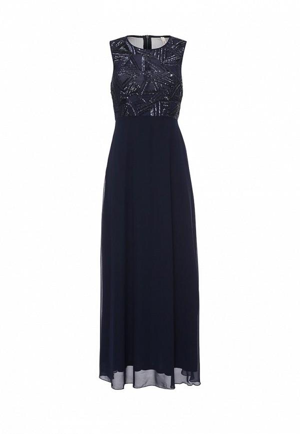 Платье Stella Morgan Stella Morgan ST045EWRVG92 stella stella st041ewiez07
