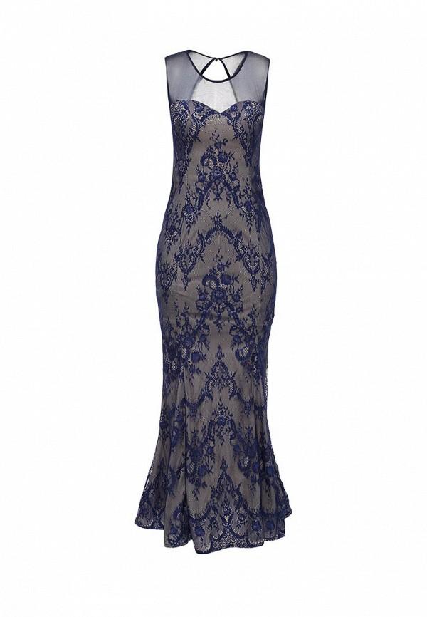 Платье Stella Morgan Stella Morgan ST045EWRVG93