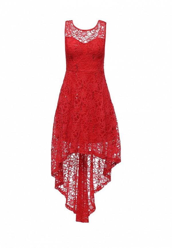 Платье Stella Morgan Stella Morgan ST045EWRVG95