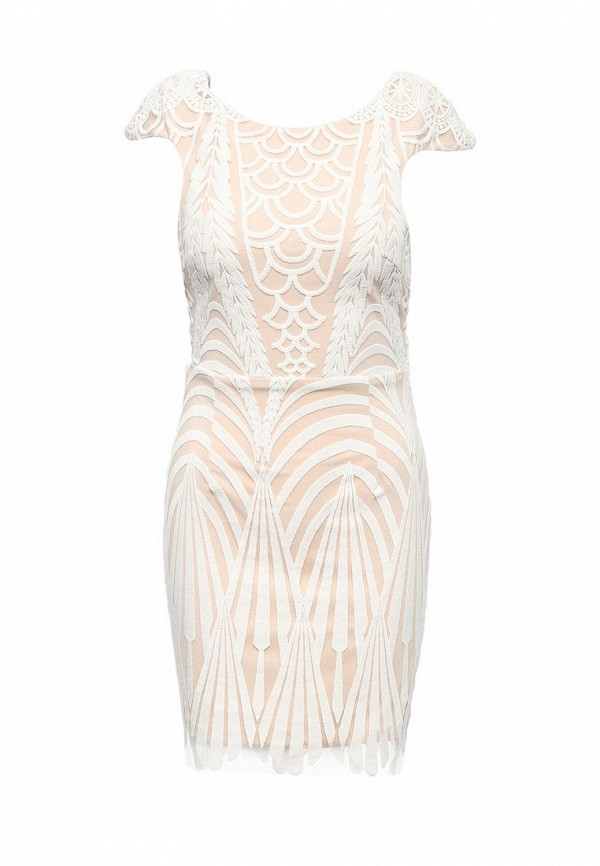 Платье Stella Morgan Stella Morgan ST045EWRVH05
