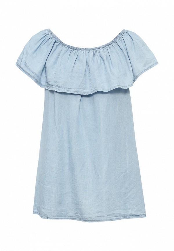 Блуза Stella Morgan Stella Morgan ST045EWRVH09