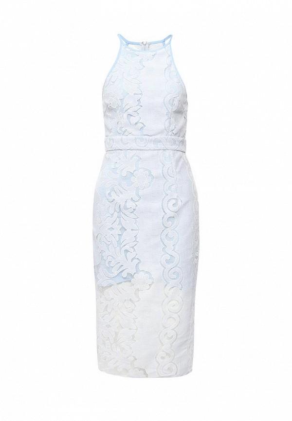 Платье Stella Morgan Stella Morgan ST045EWRVH16 deliciously stella
