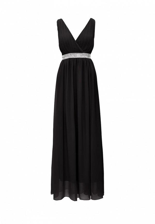 Платье Stella Morgan Stella Morgan ST045EWRVH21