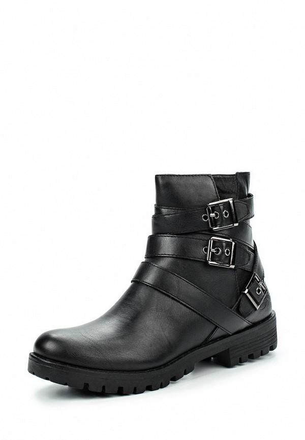 все цены на  Ботинки Studio Italia Studio Italia ST046AWLGT40  в интернете