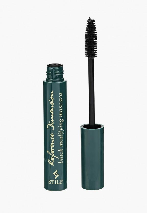 Тушь для ресниц Still Still ST048LWWGI37 тушь для ресниц isadora hypo allergenic mascara 02