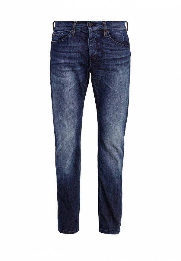 Джинсы Staff Jeans & Co. Staff Jeans & Co. ST051EMYFS53 co e
