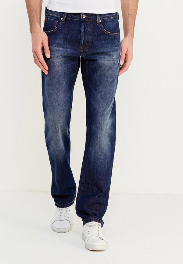 Джинсы Staff Jeans & Co. Staff Jeans & Co. ST051EMYFS58 co e