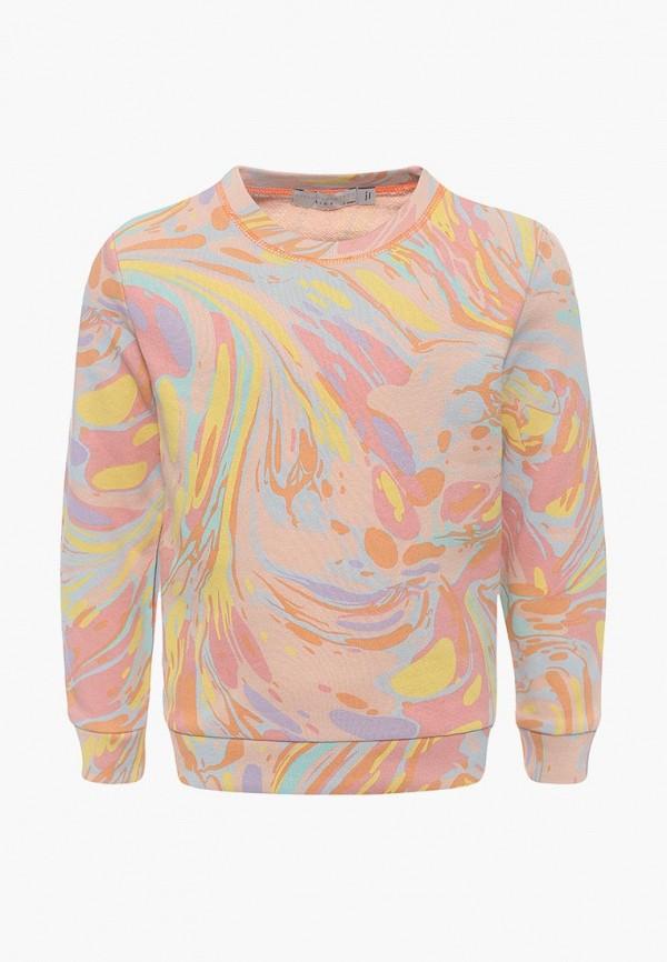 Купить Свитшот Stella McCartney Kids, ST052EGAVPT8, разноцветный, Весна-лето 2018