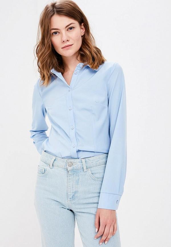 Фото Рубашка 1st Somnium. Купить с доставкой