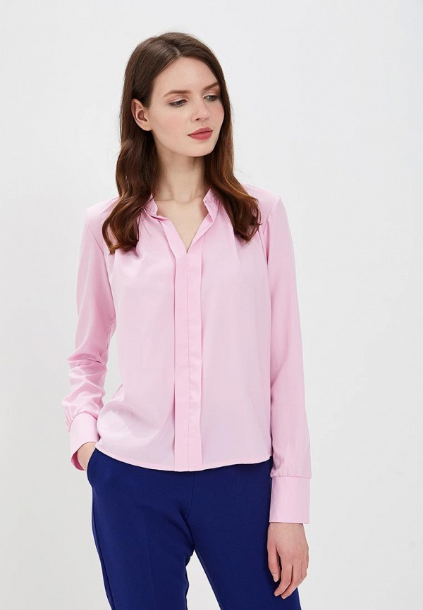 Блуза Stylove Stylove ST054EWAZAK9 блуза stylove stylove st054ewazan9