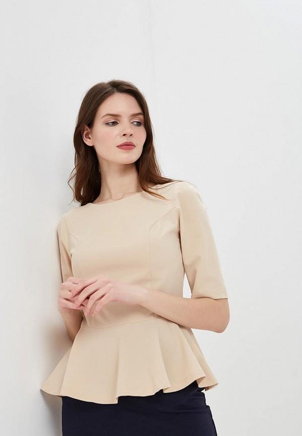 Блуза Stylove Stylove ST054EWAZAN0 блуза stylove stylove st054ewazan9