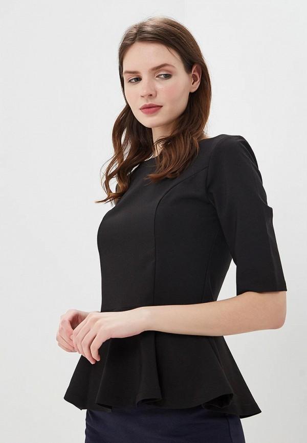 Блуза Stylove Stylove ST054EWAZAN1 блуза stylove stylove st054ewazan9