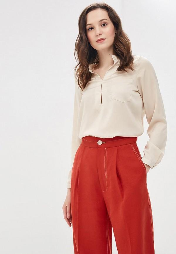Блуза Stylove Stylove ST054EWAZAN3 блуза stylove stylove st054ewazan9