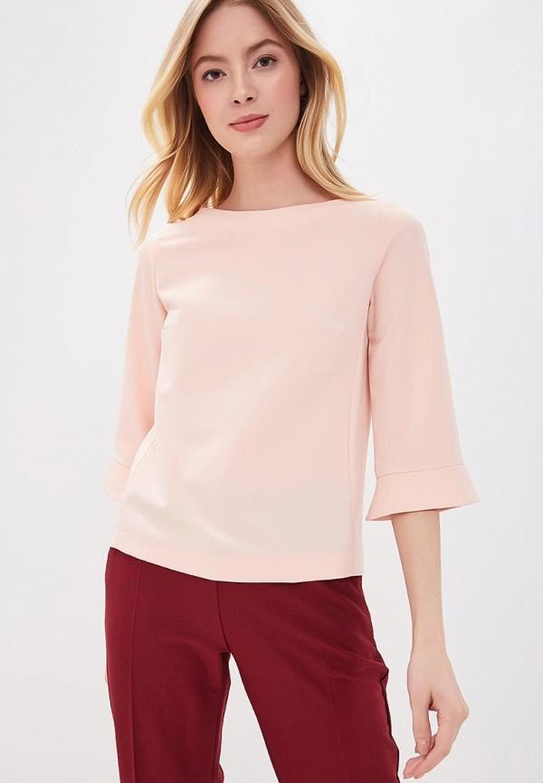 Блуза Stylove Stylove ST054EWAZAN6 блуза stylove stylove st054ewazan9